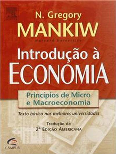 Introducao-a-Economia-mankiw