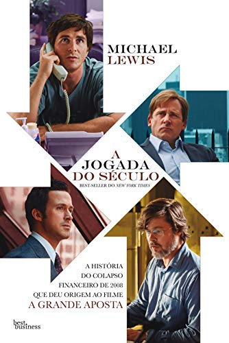 a-jogada-do-seculo-michael-lewis