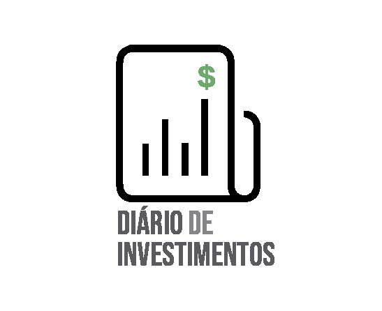diario-de-investimentos-logo_logo