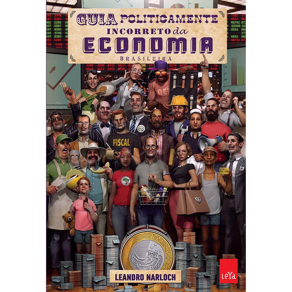 guia-politicamente-incorreto-da-historia-da-economia-narloch-leandro