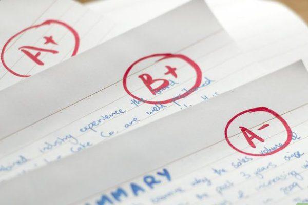 BBB, AAA, CCC… Afinal, o que significam as notas de rating nos investimentos?