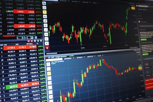 Quais fatores devemos olhar na hora de escolher um investimento?