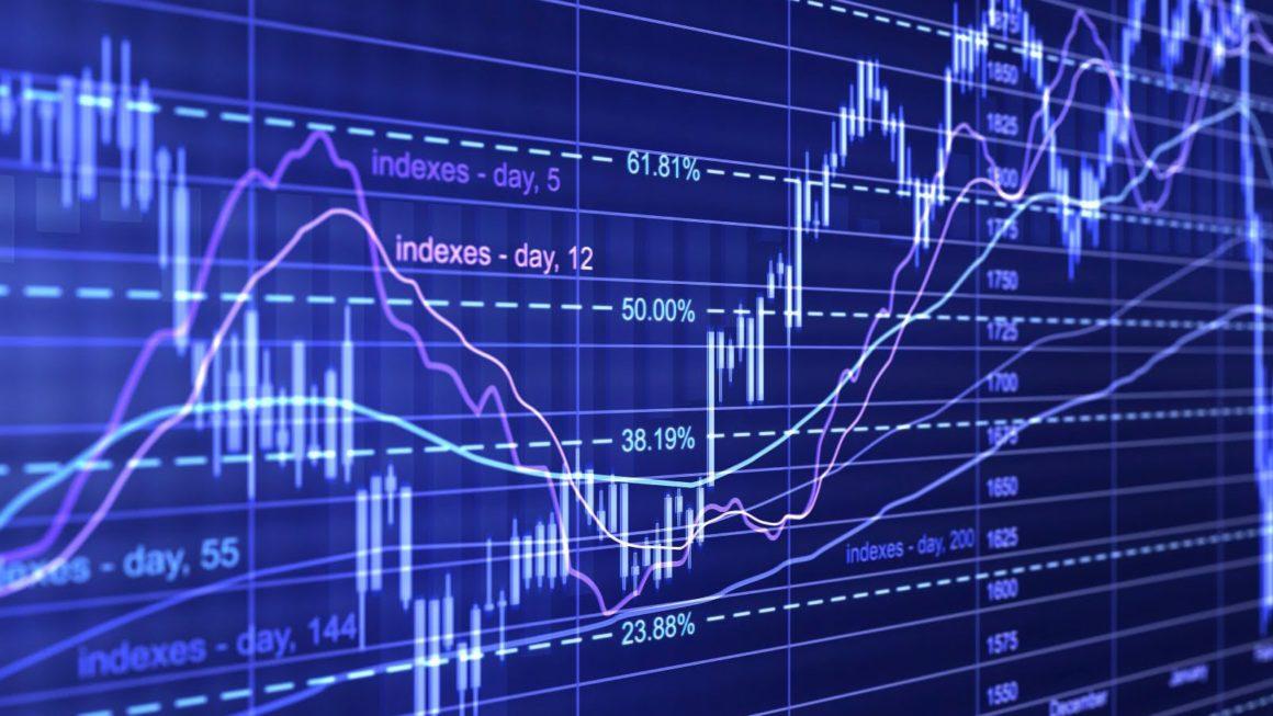 Quem são os Traders na bolsa de valores