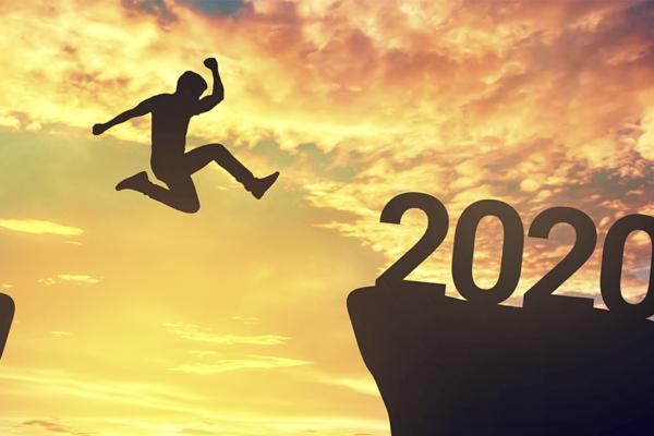Como iniciar 2020 controlando bem as finanças