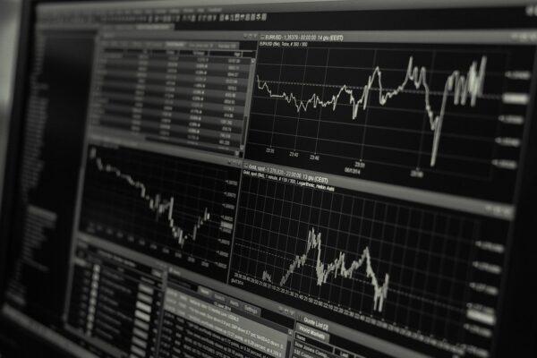 Estes são os principais tipos de investimento que você deve conhecer