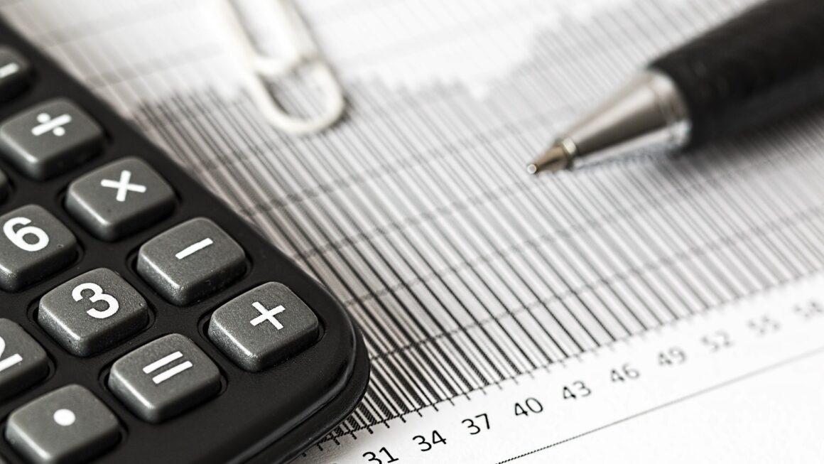 Estrutura de capital de uma empresa: 4 cálculos simples para dominar os índices