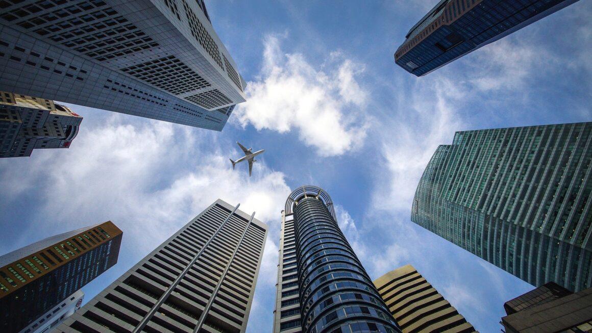 Ações de bancos: saiba quais são as instituições listadas na bolsa