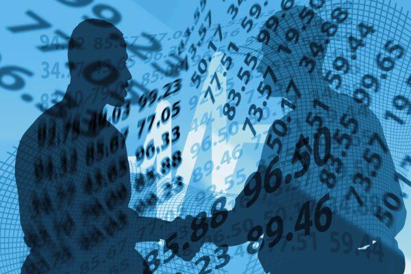 Como ler, entender e analisar o book de ofertas para comprar ações?