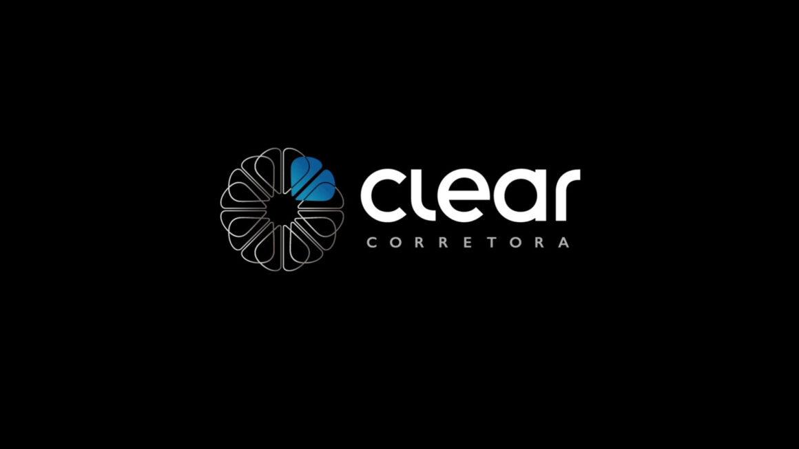 Veja agora os novos custos de corretagem da Clear PRO