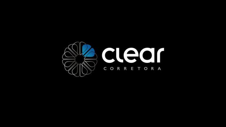 clear corretora custos