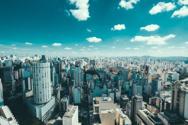 Checklist: saiba como analisar fundos imobiliários (FIIs) com enorme facilidade