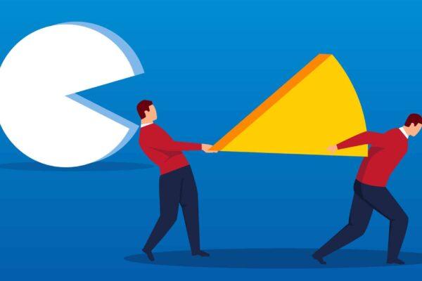 O que é e como funciona o Split (desdobramento) de ações?