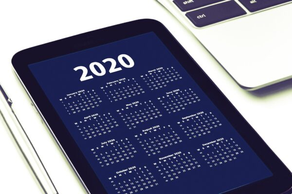Retrospectiva: leia os melhores artigos de 2020 no Diário de Investimentos