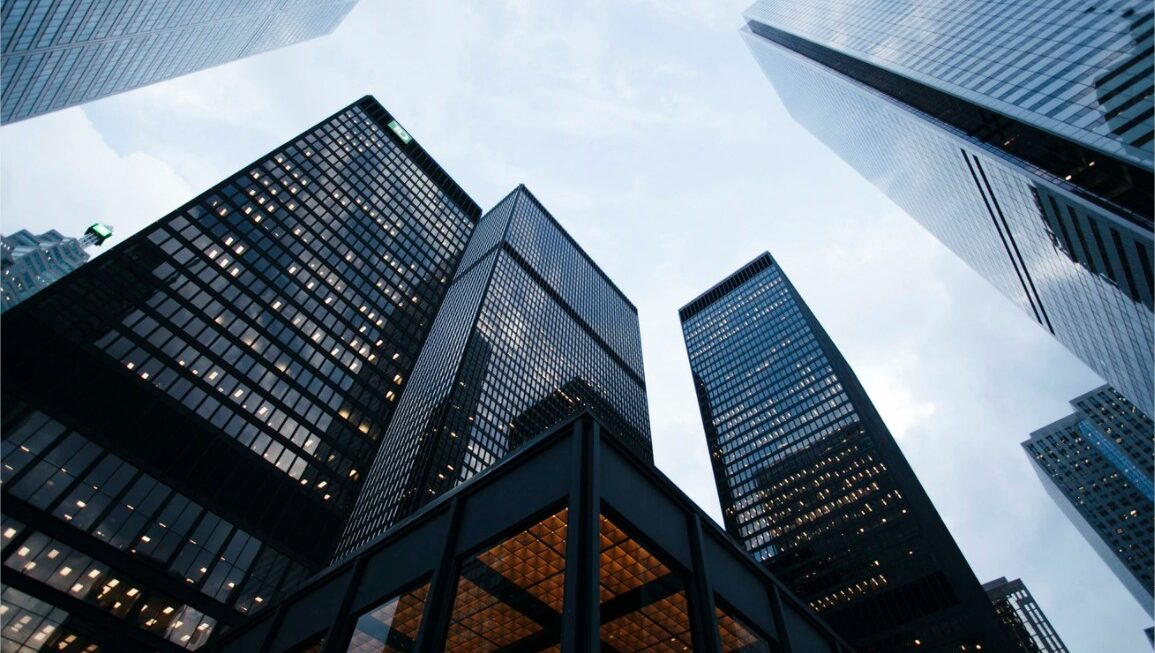 Conheça o Fundo Garantidor de Crédito (FGC)