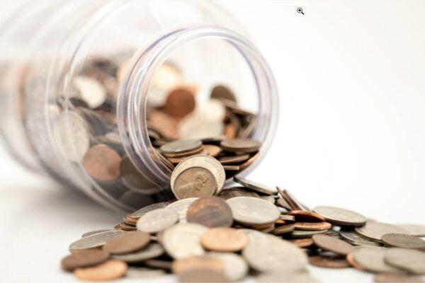 O que são Recibos de Depósito Bancário (RDB)?