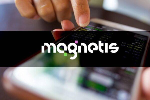 Investir com a Magnetis vale a pena?