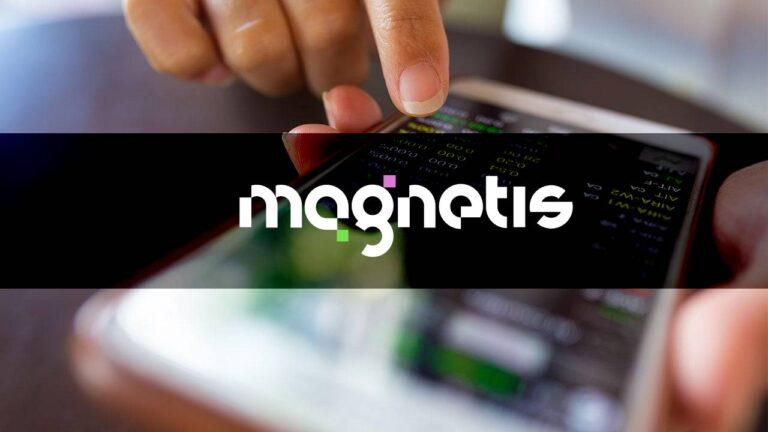 Magnetis vale a pena investir? ´e boa?