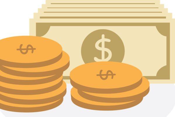 O que são dividendos e juros sobre o capital próprio (JCP)?
