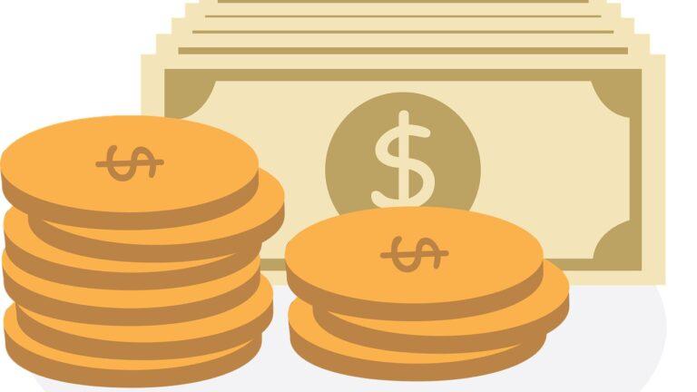 O que são dividendos e juros sobre o capital próprio
