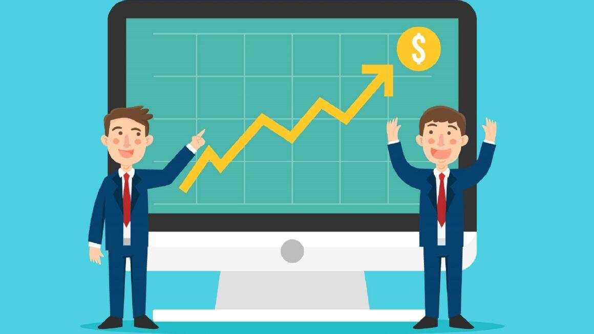 Resgatando uma aplicação no Tesouro Direto Pré-Fixado 2021 (LTN): confira a rentabilidade real