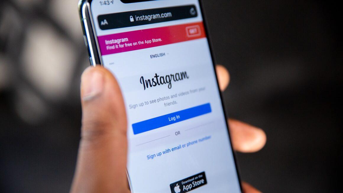 52 perfis sobre investimentos, finanças e bolsa de valores para seguir no Instagram