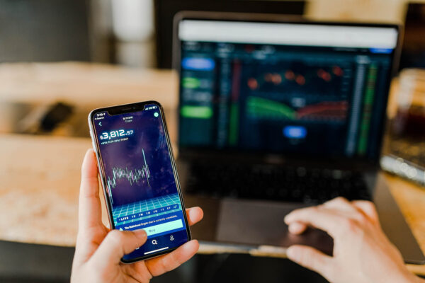 Confira alguns aplicativos para gestão de dividendos. Acompanhe seus lucros!