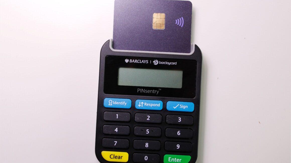 Como funciona o Cashback? Vale a pena?