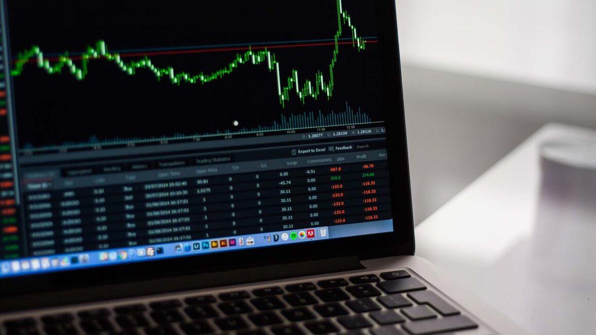 Como começar os seus investimentos em ações