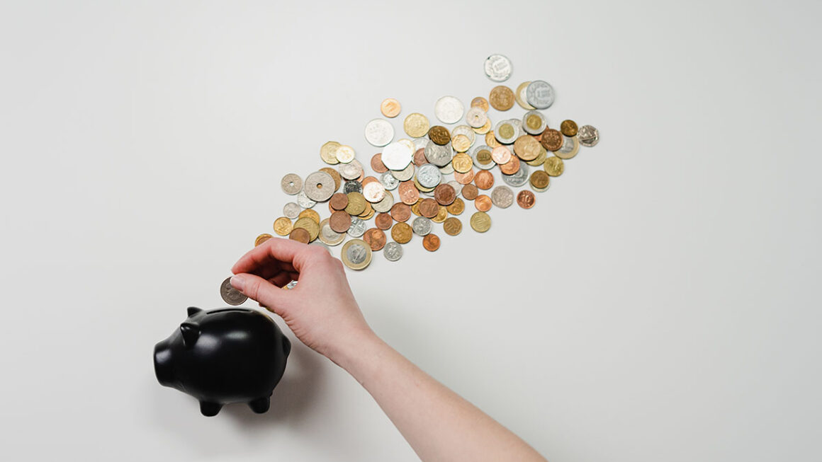 Cursos para finanças pessoais e investimentos sem custo – Cursos Gratuitos