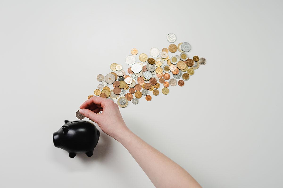 cursos gratuitos de finanças para aprender investi grátis