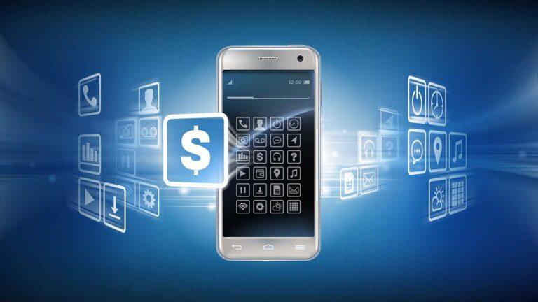 Com menos burocracia, mais agilidade, menos taxas e tudo na tela do seu celular, os bancos digitais chegaram. Então, leia esse artigo e conheça as melhores fintechs