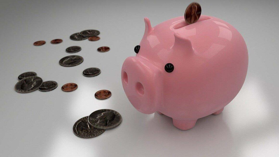 Como economizar dinheiro: 5 dicas para colocar em prática