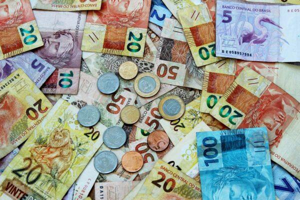 Guia Completo de Como investir no Tesouro Direto