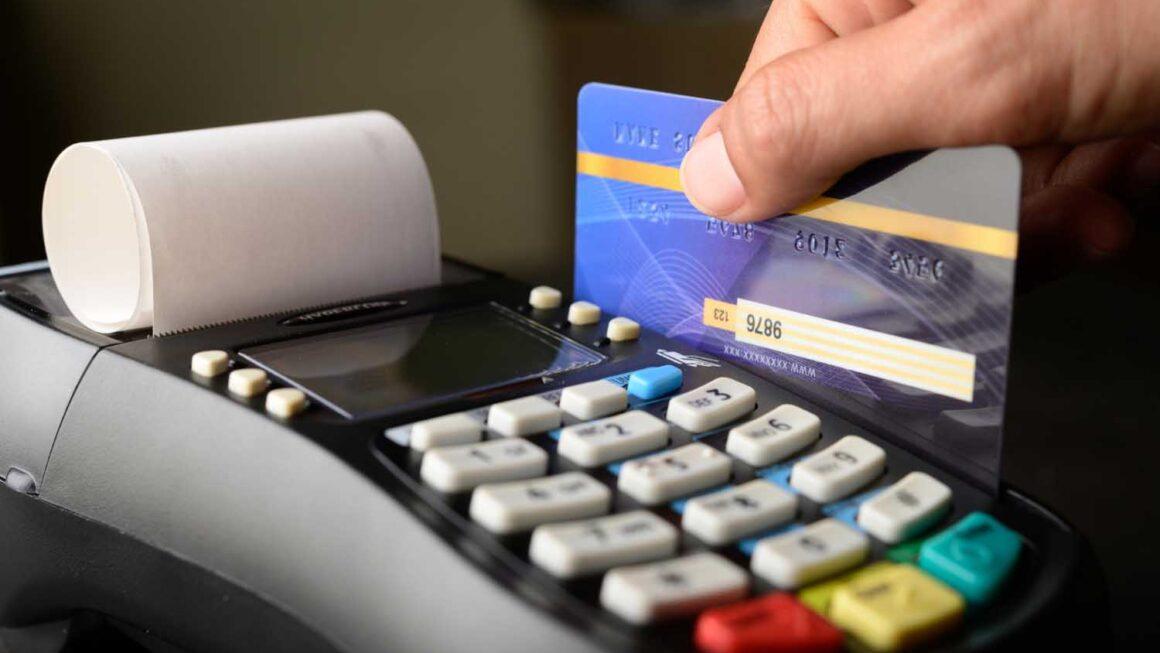 Como tirar um melhor proveito do cartão de crédito