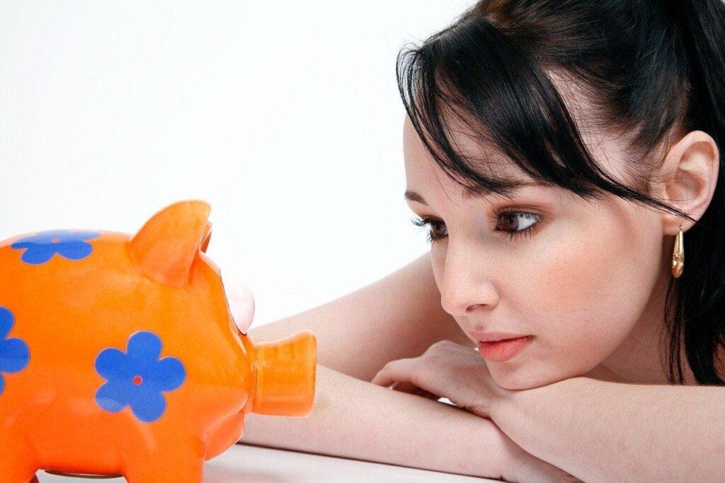 dicas para aprender como economizar dinheiro