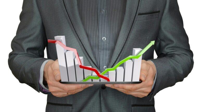 Investimento em renda variável