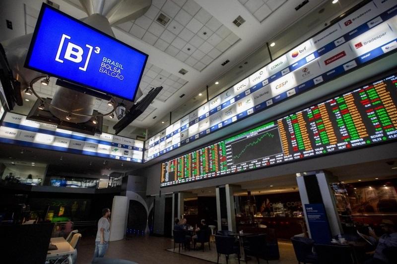 É o fim do CEI? Testamos a nova plataforma da B3 para os investidores!