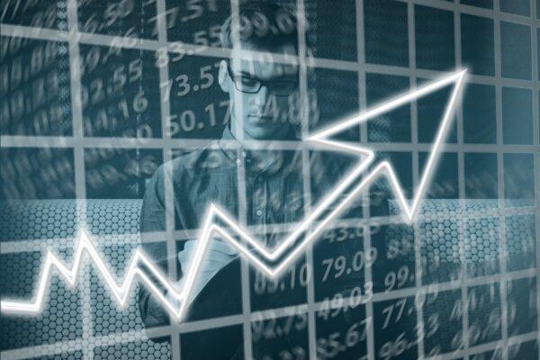 Inflação histórica x Ibovespa: qual subiu mais desde o Plano Real?