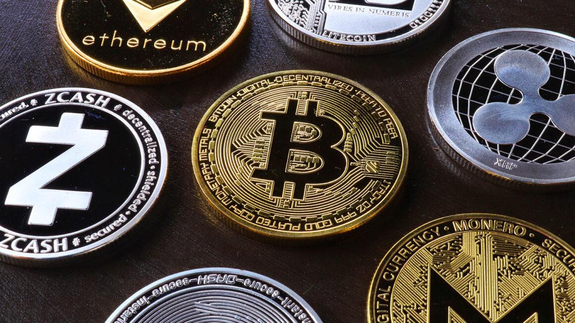 Veja sites para cotação e compra de Altcoins, como o Bitcoin