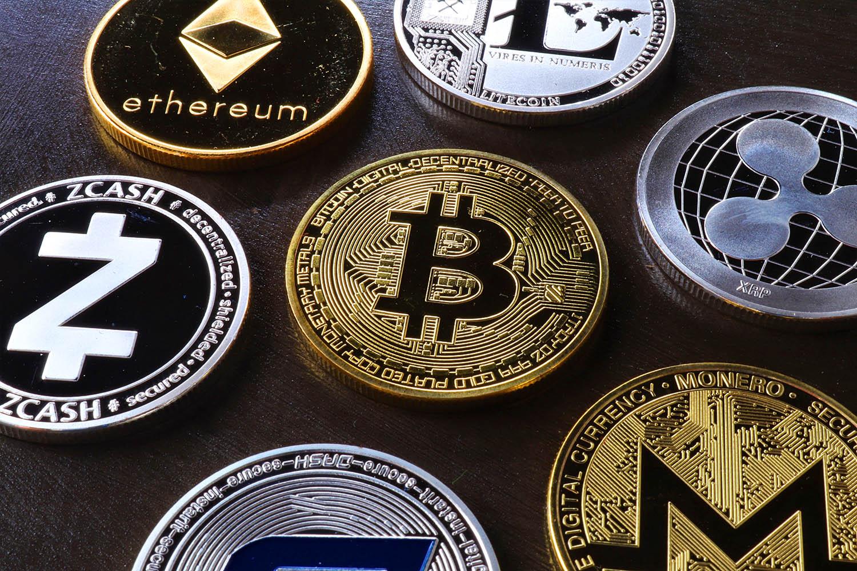 sites para cotação e compra de bitcoin