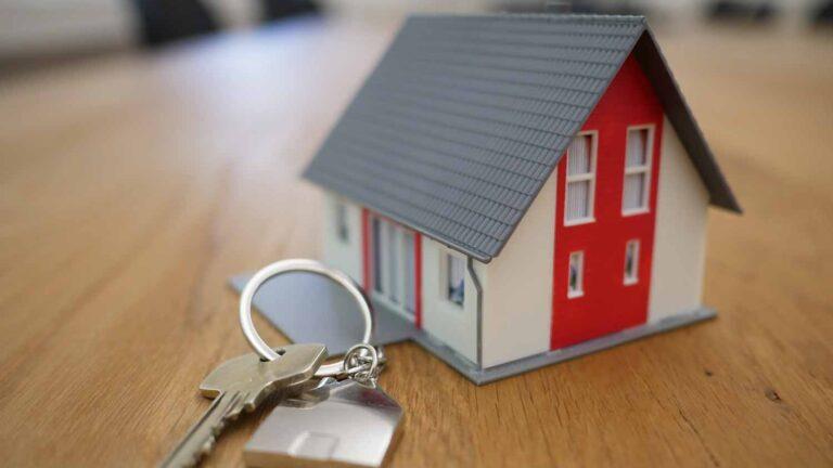 Alugar ou financiar saiba qual melhor opção