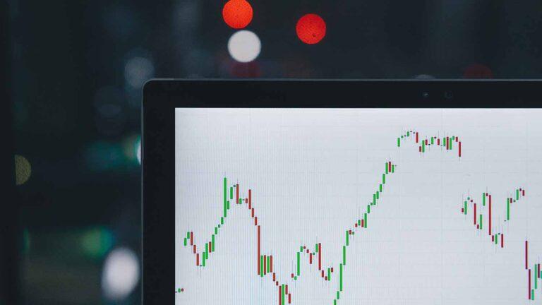 Diferença entre investimento e especulação veja como cada uma funciona