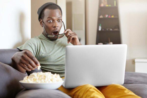 10 filmes para empreendedores e investidores para incentivar os seus negócios
