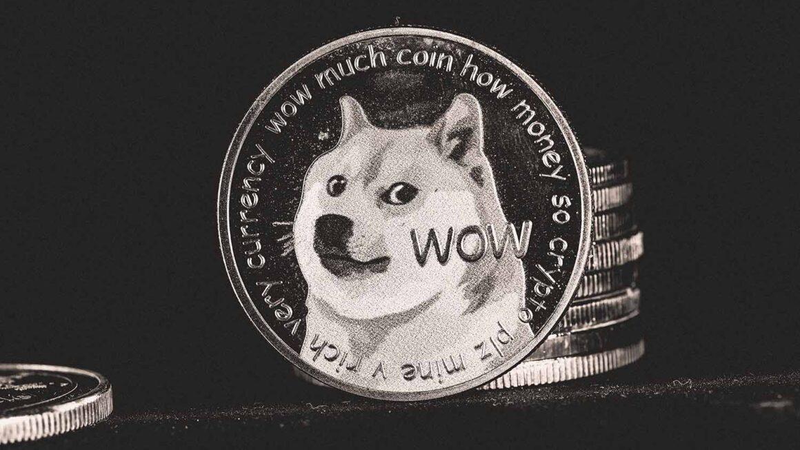 Dogecoin: saiba tudo sobre esse tipo de criptomoeda