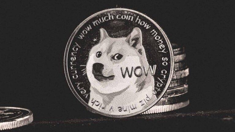 Descubra tudo sobre a nova moeda Dogecoin