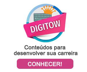 Digitow - Conteúdos para desenvolver sua carreira