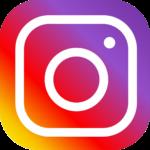 Instagram Diário de Investimentos