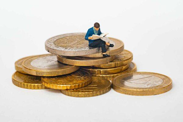 Conheça o método ARCA de investimentos