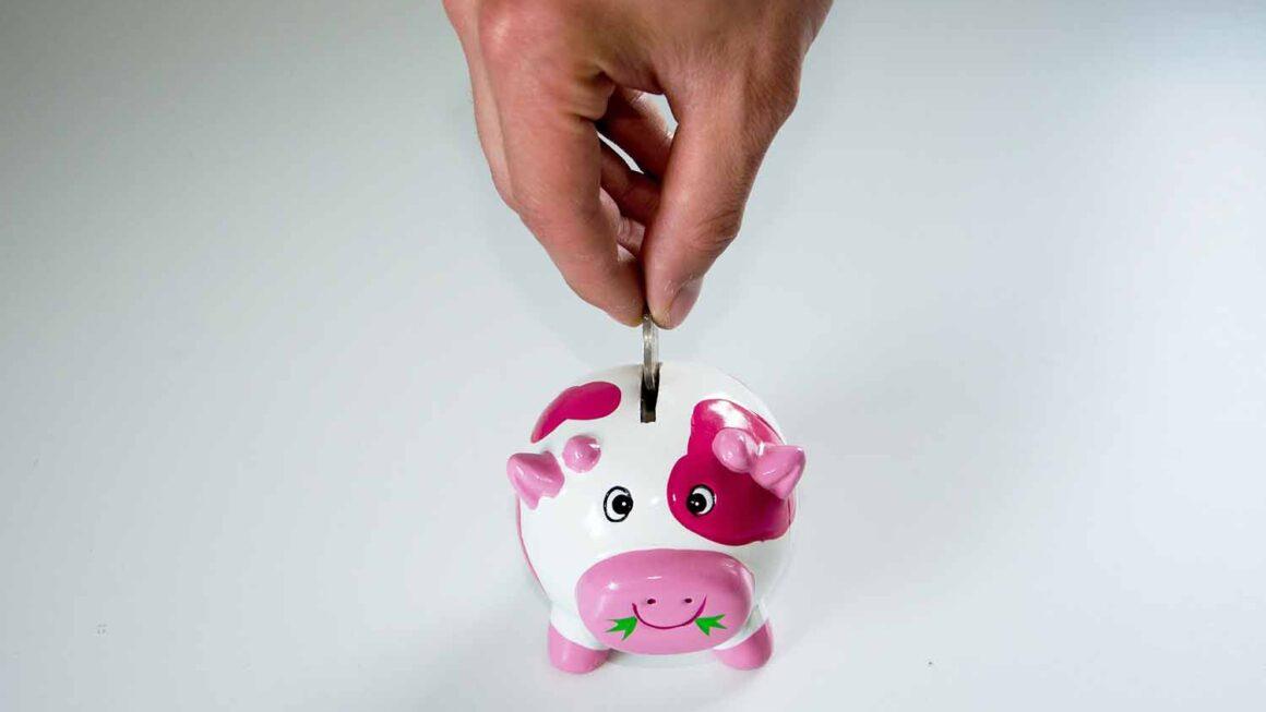 Conheça alguns dos métodos para investir mais populares e como funcionam