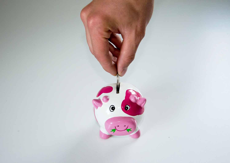 Veja melhor sobre alguns métodos para investir antes de começar a aplicar seu dinheiro